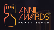 'Call For Entries' For The 47th Annie Awards Opens August 5th