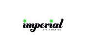 Imperial Art Studios Presents