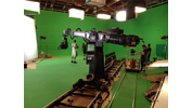 Meet the Developers of Pacific Motion Control's Quality Equipment