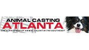 Animal Casting Atlanta joins the Reenvisioned Suicide Squad