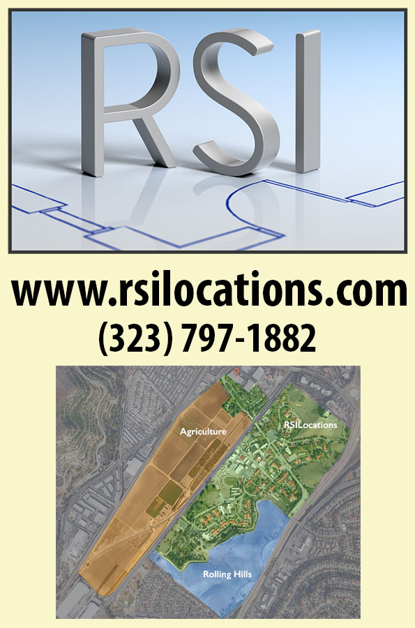 RSI LOCATIONS, INC.