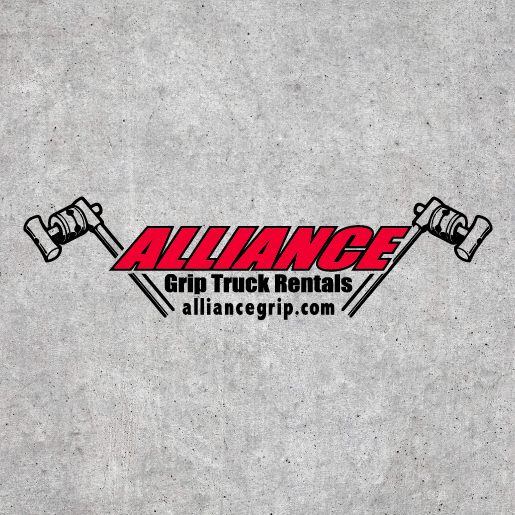 ALLIANCE GRIP & LIGHTING