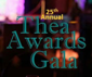 Thea Awards Gala