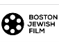 Boston Israeli Film Festival