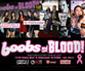 Boobs and Blood International Film Festival