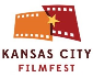 Kansas City Film Fest