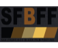 San Francisco Black Film Festival