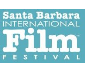 Santa Barbara International Film Festival