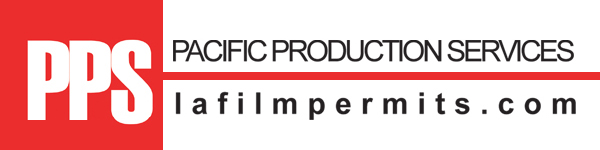 PACIFIC PRODUCTION SERVICES